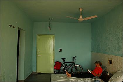 hotel_room_india-2